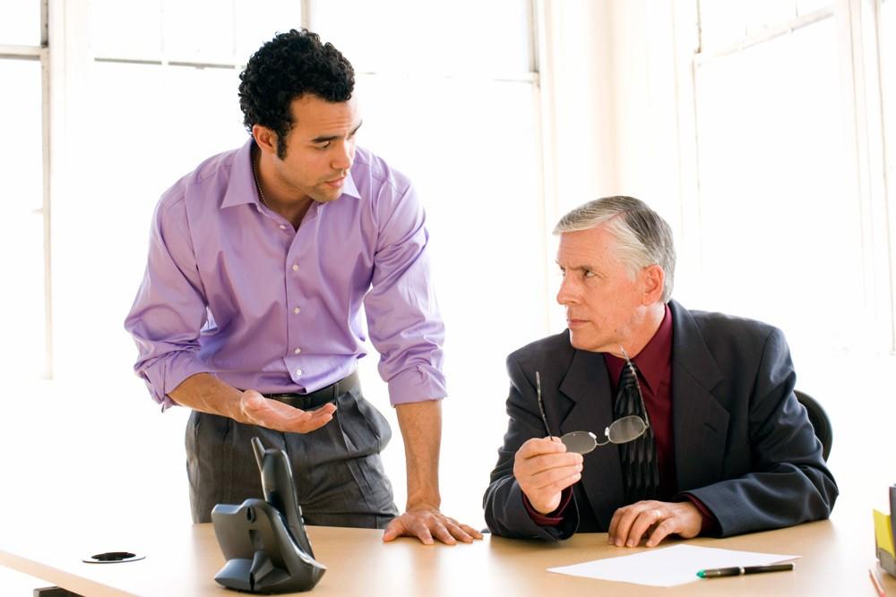 Es posible prevenir los conflictos en las empresas familiares?